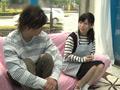 素人・AV人気企画・女子校生・ギャル サンプル動画:マジックミラー号 何度も気持ちよくなる連続射精SEX!10