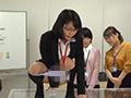 素人・AV人気企画・女子校生・ギャル サンプル動画:SOD女子社員 新開発コンドーム耐久テスト