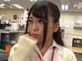 素人・AV人気企画・女子校生・ギャル サンプル動画:SOD女子社員 加藤ももか(21) 1周年記念特別作品