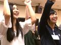 素人・AV人気企画・女子校生・ギャル サンプル動画:SODファン大感謝祭 ぜつりんバスツアー2 SODstar密着版