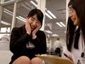 素人・AV人気企画・女子校生・ギャル サンプル動画:SOD女子社員が真面目に検証してみた結果7