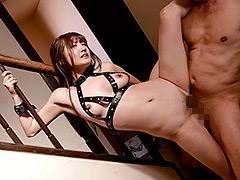 【エロ動画】官能的調教 榎本美咲のエロ画像