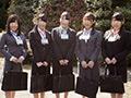 素人・AV人気企画・女子校生・ギャル サンプル動画:SOD新卒女子社員の皆さん 男湯入ってみませんか?