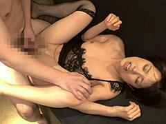 【エロ動画】倉田恵 34歳 第2章の人妻・熟女エロ画像