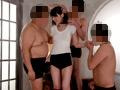 AV女優無修正・アダルト動画・サンプル動画:私のHな妄想叶えてください 一二三りん 25歳、春。