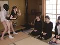 素人・AV人気企画・女子校生・ギャル サンプル動画:「常に性交」サスペンス劇場