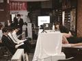 素人・AV人気企画・女子校生・ギャル サンプル動画:SOD女子社員 絶頂!イキまくり会社説明会2018