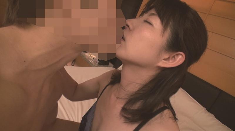 山口菜穂 38歳 第4章
