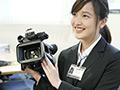 素人・AV人気企画・女子校生・ギャル サンプル動画:SOD女子社員 技術部入社1年目 「小池さら」AV出演!!