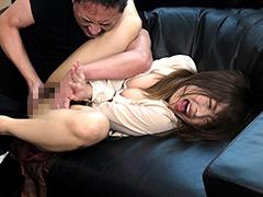 【エロ動画】逃亡犯 紗倉まなのエロ画像