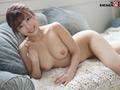 我慢できなくって思わずAV debut 茉凛ちゃん(21)