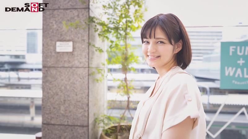 西村有紗 41歳 第2章 ず~っと悶絶イキまくりSEX