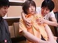 ママが僕をいじめるショタにレイプされてる 松本菜奈実