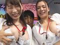 SOD女子社員 ぜつりんバスツアー SODファン大感謝祭記念 サンプル画像0010