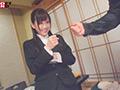 素人・AV人気企画・女子校生・ギャル サンプル動画:SOD女子社員 超豪華!! いきなり野球拳 20番勝負