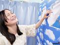 素人・AV人気企画・女子校生・ギャル サンプル動画:マジックミラー号 彼女さん!彼氏のチ○ポはど~れだ?