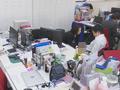 素人・AV人気企画・女子校生・ギャル サンプル動画:こっそり中出しを求めて社内カップル逆NTR 綾瀬麻衣子