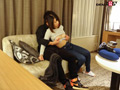素人・AV人気企画・女子校生・ギャル サンプル動画:「中山ちゃん」のえっち過ぎる貴重な入社前SEX