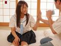 姫咲はな SOD専属 AVデビュー