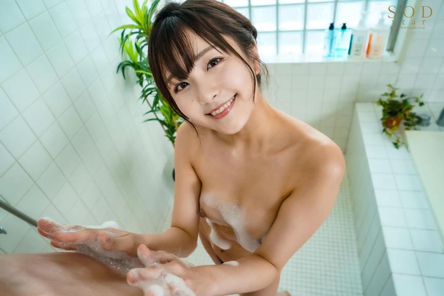 エロ動画7   青空ひかり 超高級超神対応デリヘル嬢サムネイム02