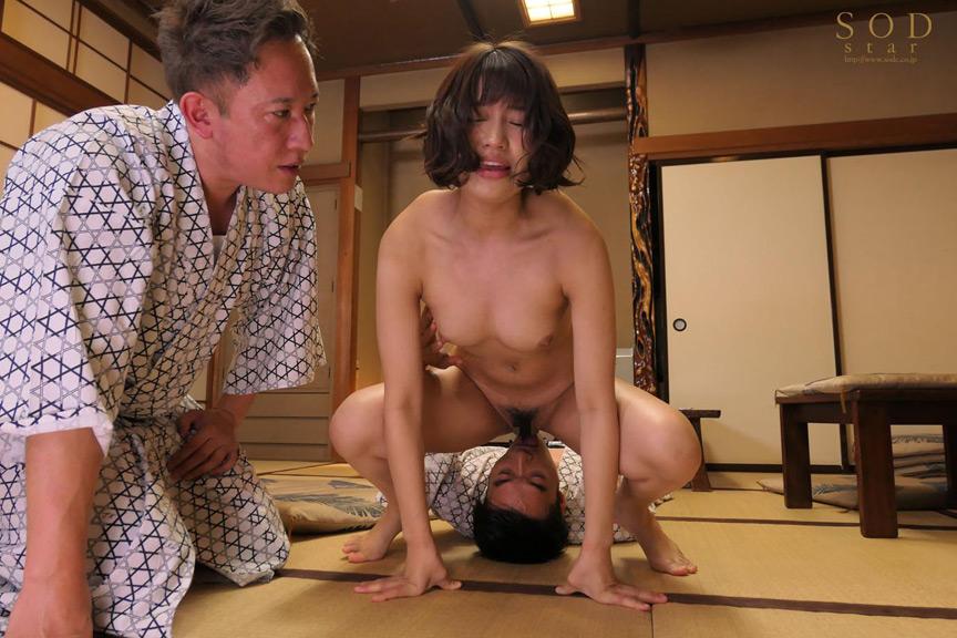 エロ動画7 | いいなり温泉旅行 大ヒットシリーズコレクション 4時間2サムネイム05