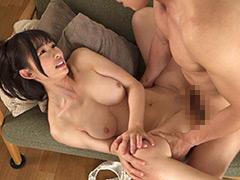 奇跡の復活 覚醒SEX4本番 宮島めい