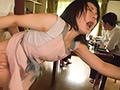 10人息子と連続セックス朝生活 綾瀬麻衣子(48) 綾瀬麻衣子