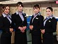 「制服・下着・全裸」 またがりオマ○コ航空14
