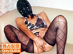 【エロ動画】奴隷市場 肛獄絵巻 No.10のエロ画像