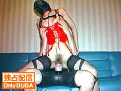 【エロ動画】奴隷市場 子宮地獄 No.3のエロ画像
