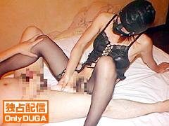 【エロ動画】奴隷市場 肛拡絵巻 No.8のエロ画像