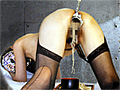 仮面 修羅の淫欲1