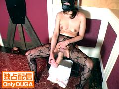 【エロ動画】奴隷市場2 獣の黙示録6のSM凌辱エロ画像