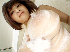 はるか悠|BBB REMIX 風呂で乳尻弄り LONG EDITION 260