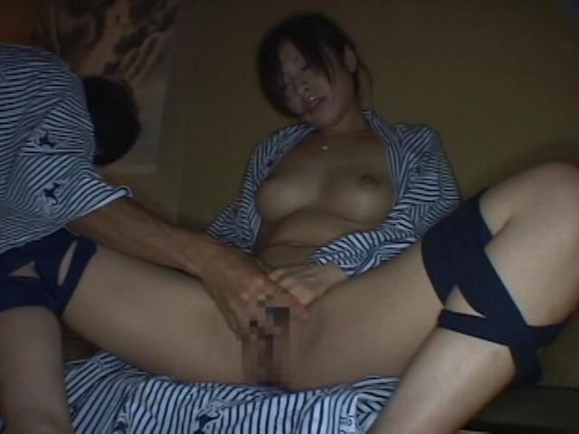アダルト動画 エロ動画 1993 -