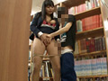 ○学生の未成熟勃起チ○ポを弄ぶショタコンお姉さん 音無かおり,山本美和子,加納綾子