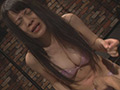 腹パンチにうずくまる女の姿 ありす未来編サムネイル3