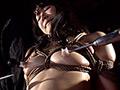 拘束され、身動きができない状態で、ポンプ吸引器具で巨大乳首に調教される女たち。肥大化した乳首は感度も抜群。ピンコリマゾ乳首を刺激され乳首イキ!他にも電マ責めなど見どころ満載です!!