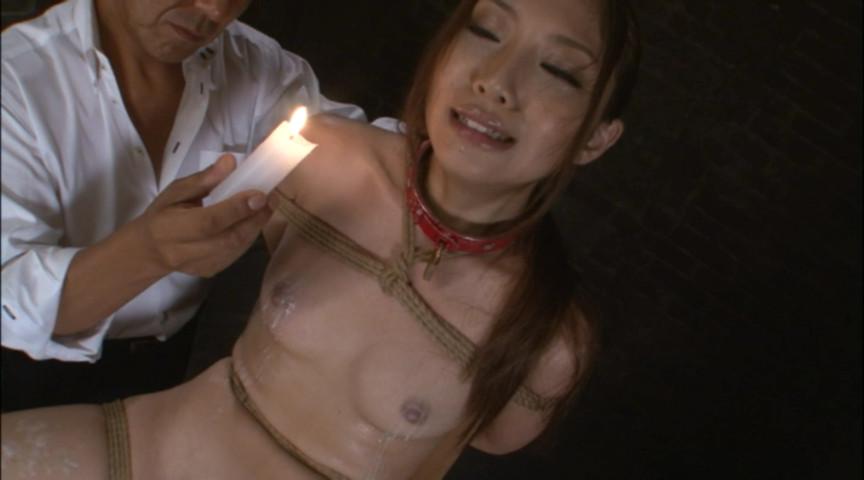 【高温注意】仏壇用ロウソク
