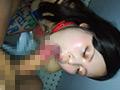 素人・AV人気企画・女子校生・ギャル サンプル動画:(個人撮影)露出好きの変態女に便所で即尺精子ぶっかけ