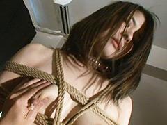 母乳:母乳妻搾乳セックス 2