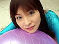 眩し過ぎる笑顔が悩ましい、ストレートヘアがよく似合う、美人アイドル丹野友美ちゃん。競泳水着、コスプレ姿でのセクシーポーズで友美ちゃんの萌え度も更にアップ!彼女が本当の魅力を放つのはこれからだ!