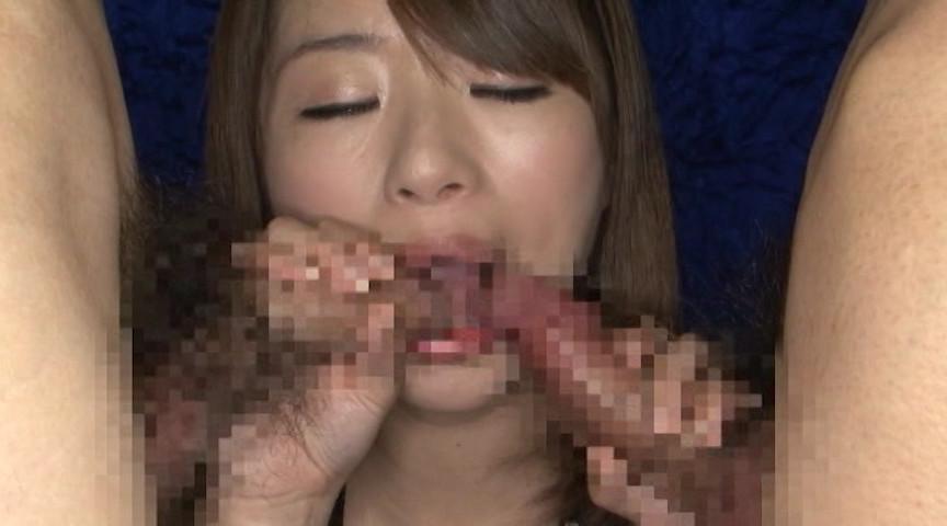 スペルマ妖精9 美女の精飲 初美沙希 の画像5