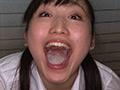 丸呑み!14 強吸引喉締めの女!小川ひまり サムネ14