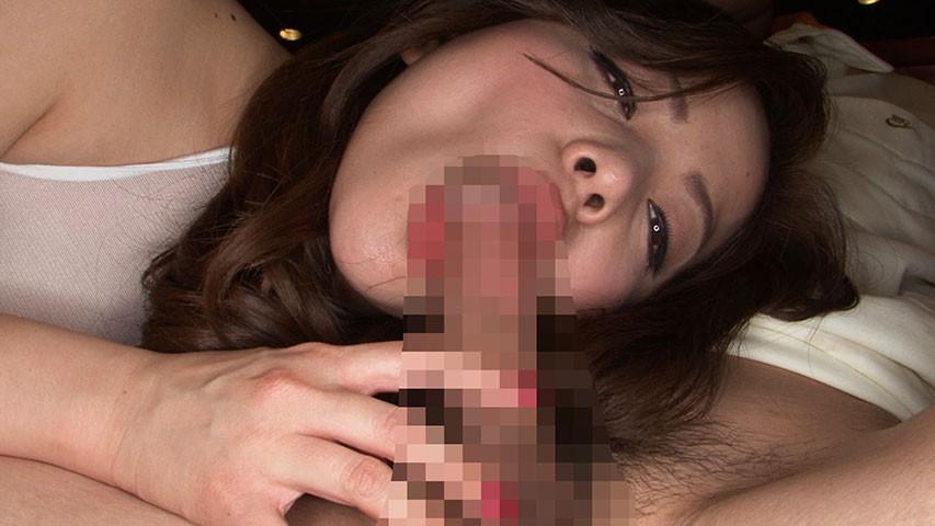ごっくん伝説!佐々木恋海コンプリート