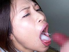 フェチ:ザーメンマニアが選んだ 超特濃精子ごっくん Vol.6