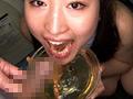 公衆口便器!vol.3 小便を完飲する女 小川ひまり,川奈亜希