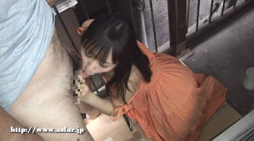エロ動画7 | 108発射!特濃ザーメンS.P.C総集編2011サムネイム04