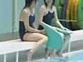 デジタル写真集「スク水パラダイス」 4