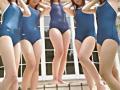 デジタル写真集「スク水パラダイス」 5
